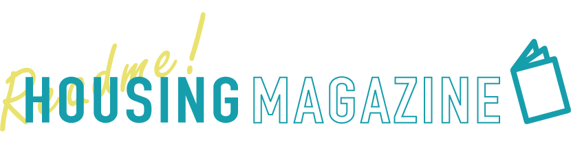 housingmagazine