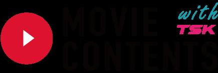 ハウジングスタイル家づくりや住宅イベントのMovie content